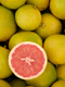 Grapefruit (Pink) Essential Oil 100% Pure