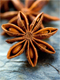 Star Anise Essential Oil 100% Pure
