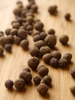 Black Pepper Essential Oil 100% Pure