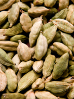 Cardamom Essential Oil 100% Pure