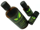 Atlas Cedarwood Essential Oil