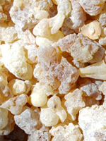 Frankincense Essential Oil 100% Pure